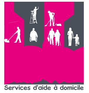aide service a domicile